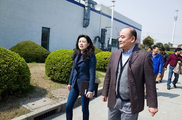 中國最早專業生產膠囊制劑企業|鹽酸二甲雙胍片